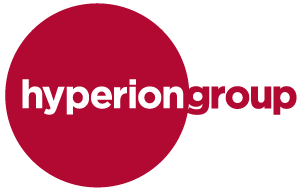 Hyperion Group
