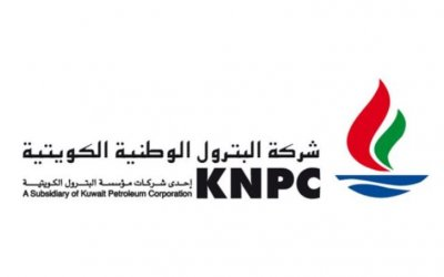 New multi-year support contract with Kuwait National Petroleum signed.