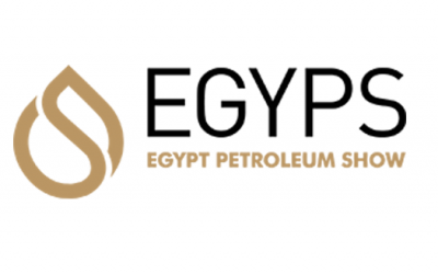 Hyperion Energy Participated in EGYPS 2019