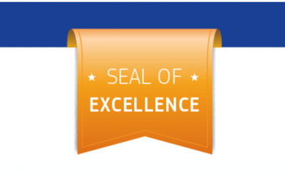Hyperion's Innovative solution receives a new Seal of Excellence