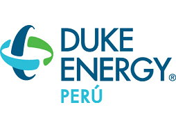 Becoming a qualified supplier of Engineering Consultation Services for Duke Energy Peru