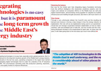 Q2 SPECIAL REPORT - ENERGY TECHNOLOGY DIALOGUES_SCK (2)