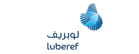 Successful delivery of Production Scheduling Optimisation at Luberef, Saudi Arabia
